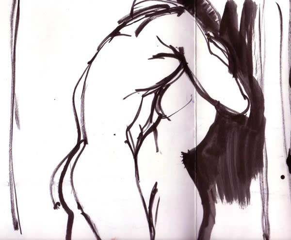 ink_drawing_love_act_man_woman.jpg