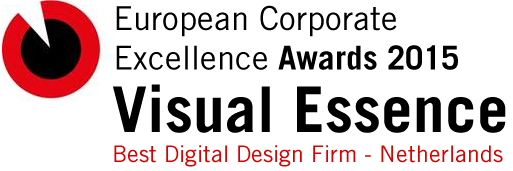 Best Digital Design Firm Netherlands